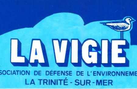 Ciné-Club de la Trinité-sur-Mer
