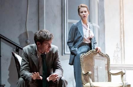 Ciné-Théâtre : Le Misanthrope