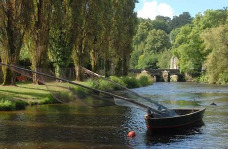 Pont-Scorff