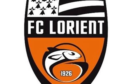 Match de football: FC Lorient UC Concarneau