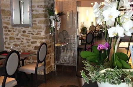 Restaurant K19