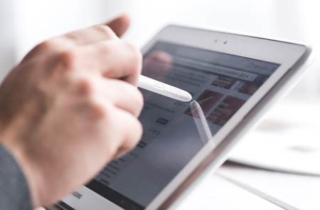 Atelier : l'employabilité à l'ère du numérique